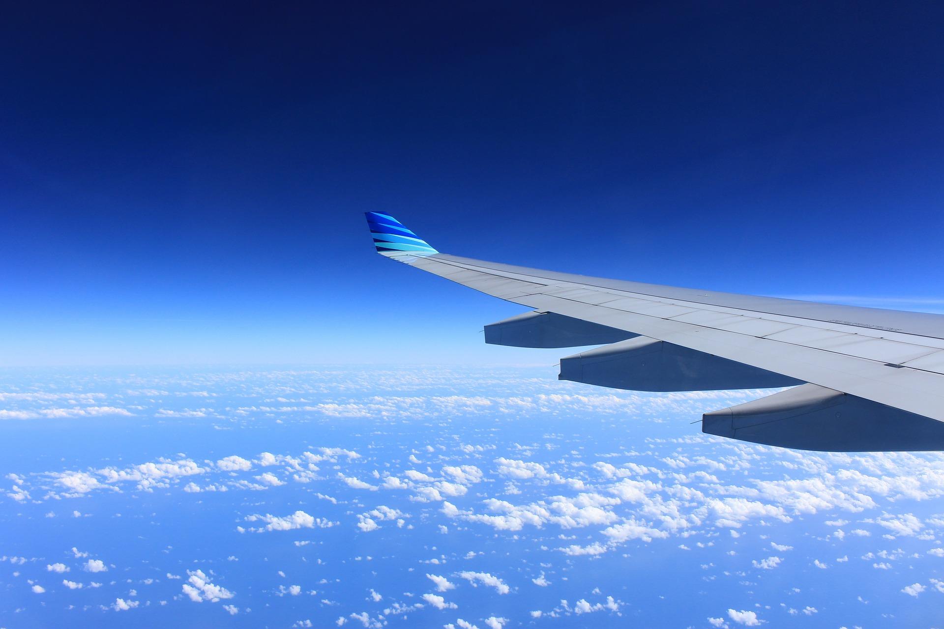pros-y-contras-de-compañías-aéreas-brasileñas
