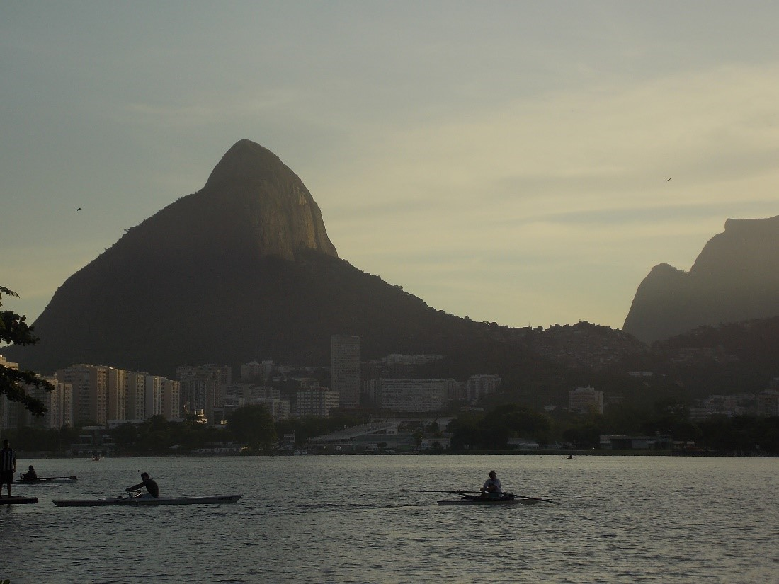 Qué hacer en 2 días en Río de Janeiro