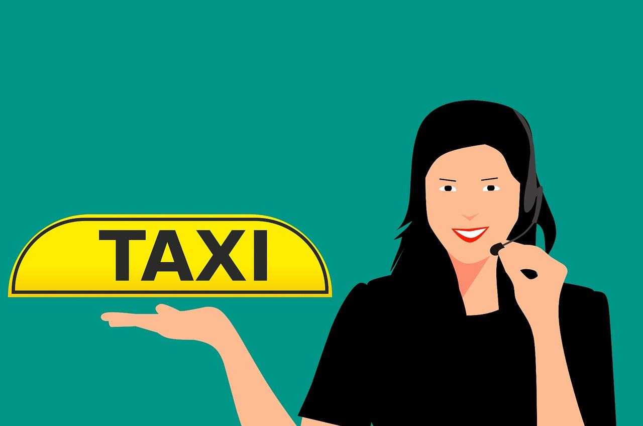 Uber en Brasil