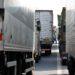 Huelga de camioneros en Brasil: ¿Qué hacer si ya tengo un viaje programado?